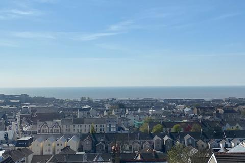 6 bedroom detached house for sale - Brooklands Terrace Mount Pleasent - Swansea