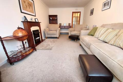 2 bedroom flat to rent - Brunswick Place, Aberdeen, AB11