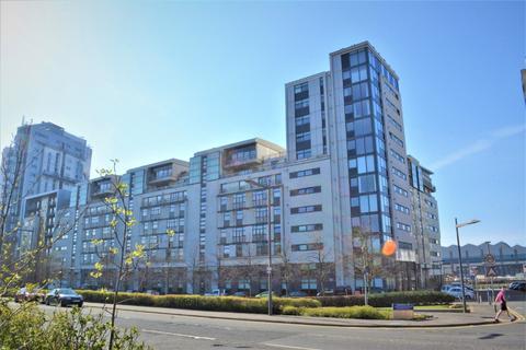 2 bedroom flat for sale - Castlebank Place , Flat 0/1, Glasgow Harbour, Glasgow, G11 6BJ