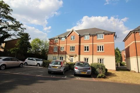 2 bedroom apartment for sale - Collingtree Court, Solihull, B92