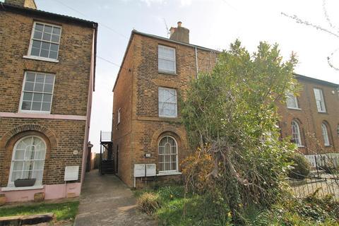 1 bedroom flat for sale - South Hill Road , Gravesend , DA12 1LA