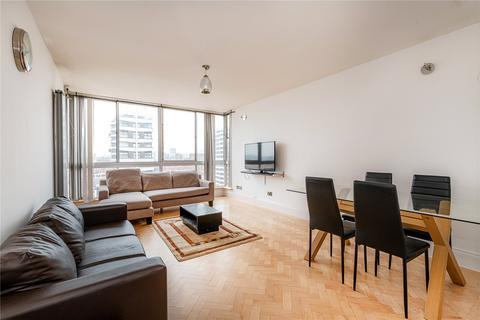 1 bedroom apartment to rent - Quadrangle Tower, Cambridge Square, W2