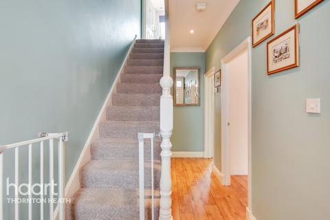 5 bedroom semi-detached house for sale - Headcorn Road, Thornton Heath