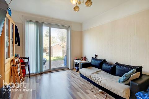 3 bedroom semi-detached house for sale - Redford Avenue, Thornton Heath