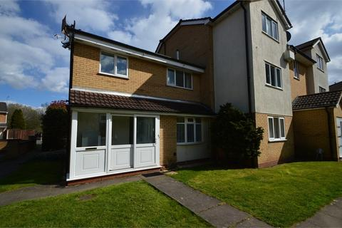 2 bedroom end of terrace house for sale - Foxdale Drive, Brierley Hill, West Midlands