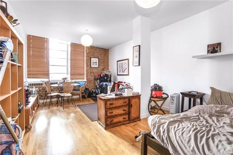 Studio for sale - Boss House, 2 Boss Street, London, SE1