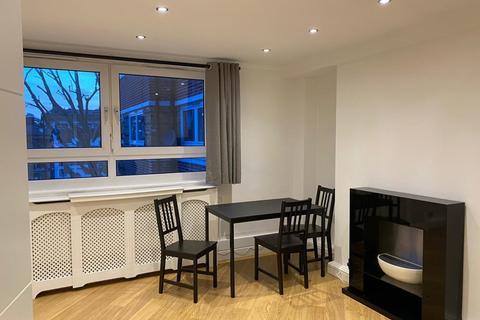 2 bedroom flat to rent - Neckinger Estate, Bermondsey