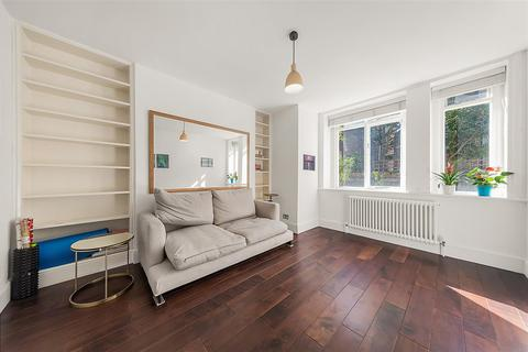 2 bedroom flat for sale - Primrose Mansions, Prince Of Wales Drive, SW11