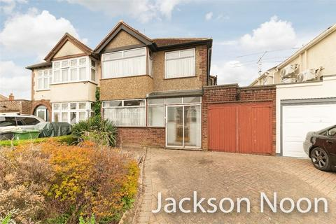 4 bedroom semi-detached house for sale - Bolton Road, Chessington