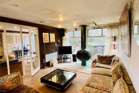 5 bedroom detached house for sale - Henley-on-Thames, Oxfordshire