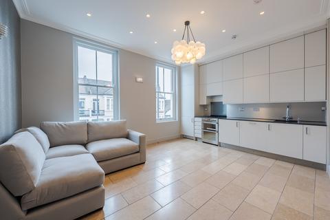 1 bedroom flat to rent - Putney Bridge Road, Putney, London SW15