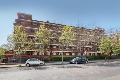 4 bedroom apartment for sale - Matthias Road, London, Stoke Newington, London, N16