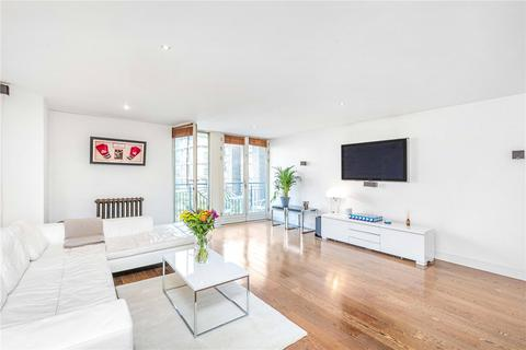 1 bedroom flat to rent - Kensington Gardens Square, Bayswater, W2