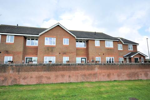 2 bedroom apartment for sale - Lyttleton Court, Penistone, Sheffield