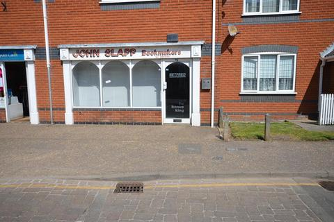 Property for sale - Stalham