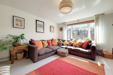 4 bedroom townhouse for sale - Ravensdale Gardens , Upper Norwood