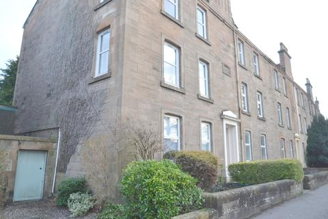 2 bedroom ground floor flat for sale - 7a Newhouse, Stirling