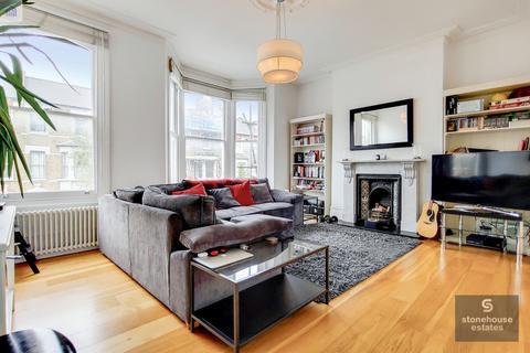 4 bedroom maisonette for sale - Monnery Road , Islington