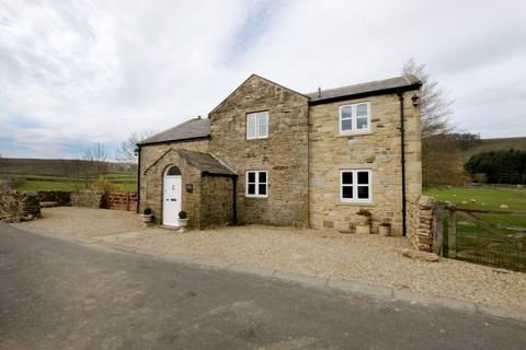 4 bedroom detached house for sale - Mohope, Hexham