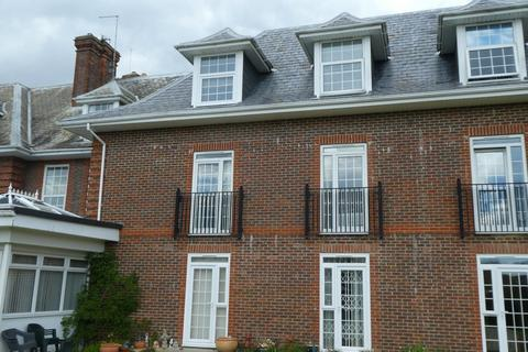 1 bedroom apartment for sale - St Floras Road, Littlehampton