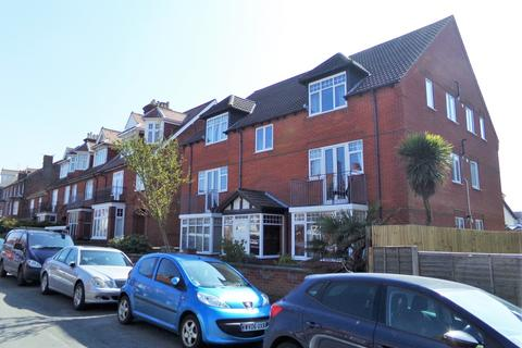2 bedroom apartment for sale - Augusta Street, Sheringham