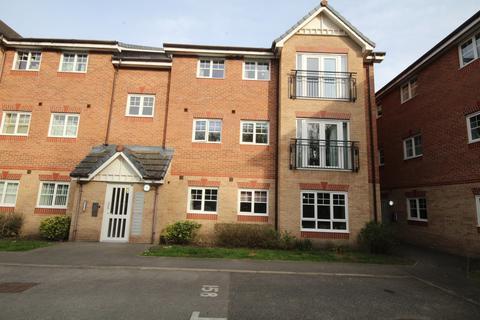 2 bedroom flat for sale - Lamberton Drive, Brymbo