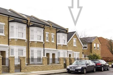 2 bedroom end of terrace house for sale - Ivydale Road, Peckham, London, SE15