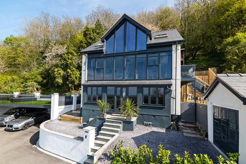 5 bedroom detached house for sale - Tan Yr Allt, Meliden