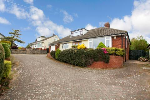 3 bedroom detached bungalow for sale - Cwm Road, Dyserth