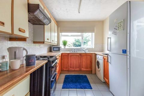 3 bedroom semi-detached house to rent - Mayfield Road, Southampton