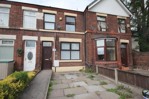 1 bedroom in a house share to rent - Room 5, 432 Clipsley Lane