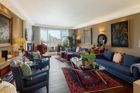 2 bedroom apartment for sale - Chelsea Crescent, Chelsea Harbour