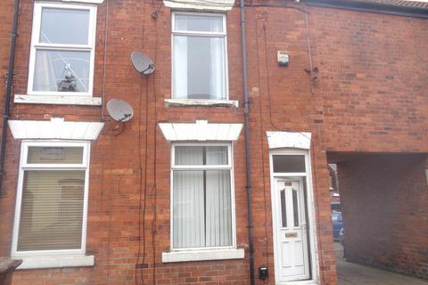 2 bedroom terraced house for sale - 86 Sharp Street