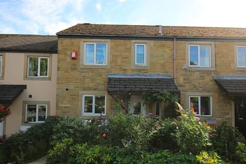 3 bedroom townhouse for sale - Main Street, Cononley