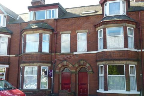 1 bedroom flat to rent - Boothferry Road, Goole