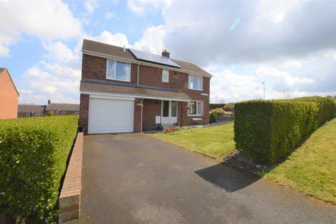 3 bedroom semi-detached house for sale - High Close, Prudhoe