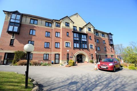 2 bedroom ground floor flat for sale - Filey Road, Scarborough