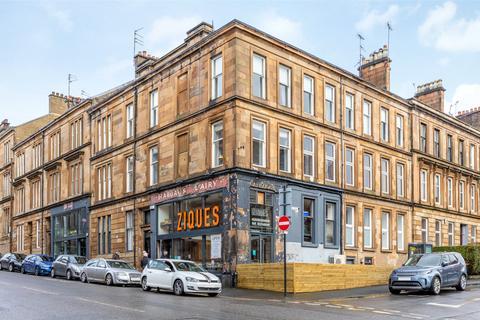 2 bedroom apartment for sale - 2/1, Hyndland Street, Hyndland, Glasgow