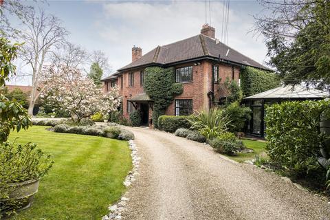 6 bedroom house for sale - Totteridge Common, N20