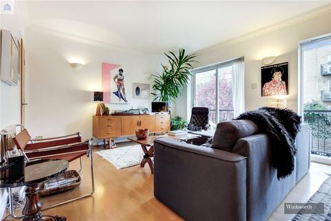 2 bedroom apartment for sale - Bacon Street, London, E2