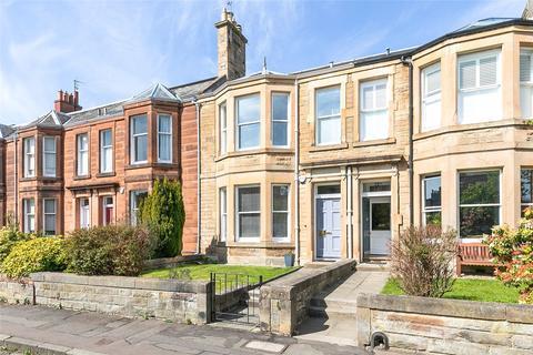 4 bedroom terraced house to rent - Comiston Drive, Edinburgh