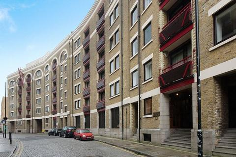 2 bedroom apartment to rent - Wapping, London