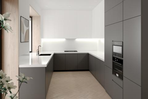 3 bedroom end of terrace house for sale - Woodlands Avenue, Ruislip