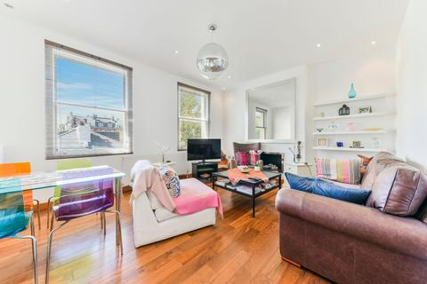 2 bedroom apartment for sale - St. Stephens Mansions, W2