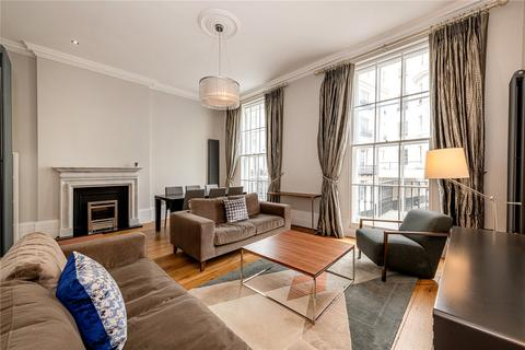 2 bedroom duplex for sale - Stanhope Place, London, W2