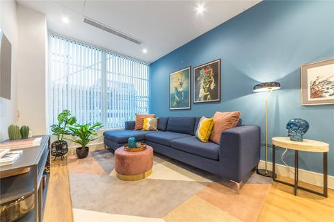 2 bedroom apartment for sale - Westgate House, Hanger Lane, W5