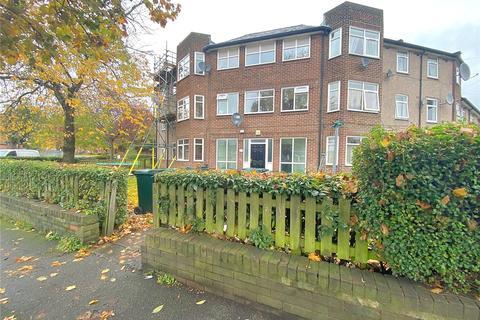 3 bedroom apartment for sale - Gracechurch Street, Bradford, BD8