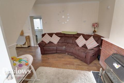 3 bedroom terraced house for sale - Ferndale CF43 3