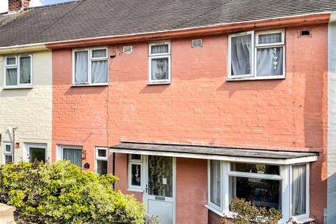 3 bedroom terraced house for sale - Rhydybont, Penparcau, Aberystwyth, SY23