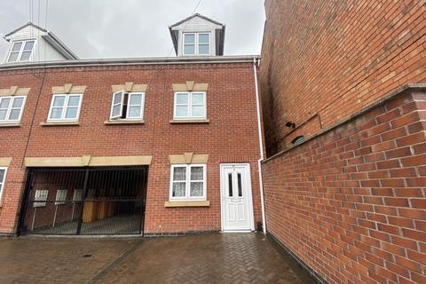 1 bedroom flat to rent - Lansdowne Road, Aylestone , Leicester